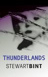 Thunderlands