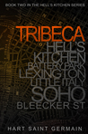 Tribeca (Hell's Kitchen, #2)