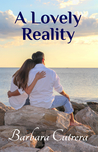 A Lovely Reality (The Seneca & Michael Duet, #2)