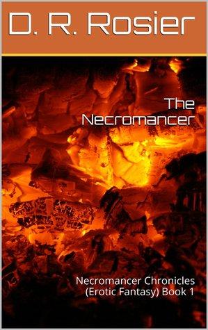 the-necromancer