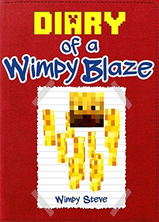 Diary of a Minecraft Ender Dragon: An Unofficial Minecraft Book (Minecraft Diary Books and Wimpy Zom