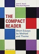 COMPACT READER >INSTRS.ED<