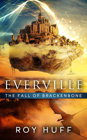 The Fall of Brackenbone