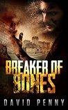 Breaker of Bones