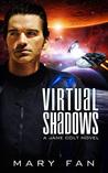 Virtual Shadows