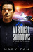 Virtual Shadows (Jane Colt,...