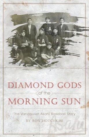diamond-gods-of-the-morning-sun