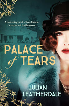 Palace of Tears