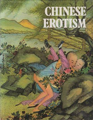 chinese-erotism