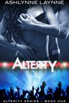 Alterity (Alterity Series, Book 1)
