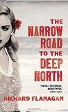The Narrow Road t...