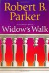 Widow's Walk (Spenser, #29)