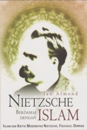 Nietzsches Peace With Islam- My Enemys E...