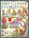 100 Classic Stories
