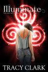 Illuminate (The Light Key Trilogy #3)