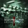 Blueprint for Armageddon (Hardcore History #50-55)