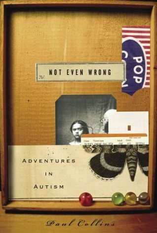 not-even-wrong-adventures-in-autism