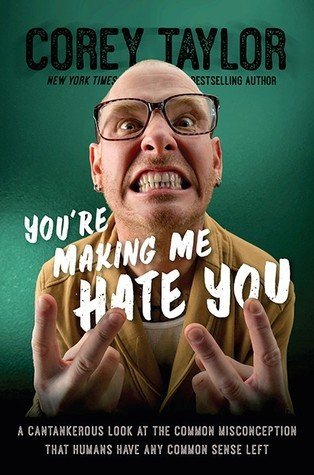 You're Making Me Hate You: A Cantankerous Look at the Common Misconception That Humans Have Any Common Sense Left