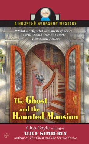 the-ghost-and-the-haunted-mansion
