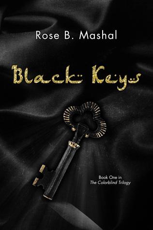 Image result for black keys rose b mashal