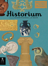Welcome to the Museum: Historium