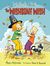 The Wishbone Wish (Judy Moody & Stink, #4)