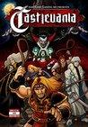 Hardcore Gaming 101 Presents: Castlevania (Color Edition)