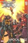 Ultimate X-Men, Volume 18: Apocalypse