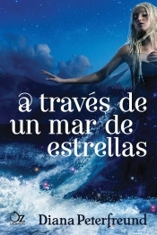 http://bookdreameer.blogspot.com.ar/2016/12/resena-traves-de-un-mar-de-estrellas.html