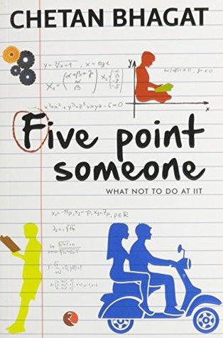 FIVE POINT SOMEONE PDF IN BENGALI PDF