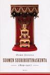 Suomen suuriruhtinaskunta: 1809-1917