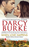 When Love Happens (Ribbon Ridge, #3)