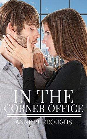 In the Corner Office