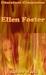 Literature Companion: Ellen...