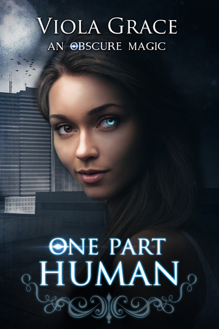 one-part-human