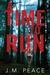 A Time to Run (Constable Sa...