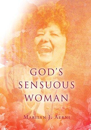 God's Sensuous Woman