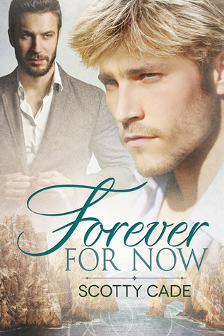Ebook Forever For Now by Scotty Cade DOC!