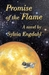 Promise of the Flame (The Hidden Flame, #2)