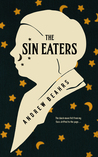 The Sin Eaters