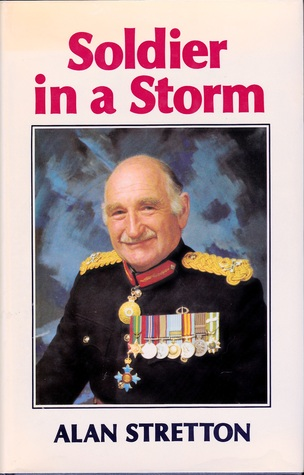 soldier autobiography (stock is limited)lt gen julius w becton jrhardcover, 269 pp, 2016 this autobiography highlights lieutenant general becton's remarkable career, reflects on his youth, his almost forty years of service in the us.