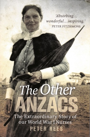 anzac-girls-the-extraordinary-story-of-our-world-war-1-nurses