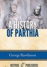 A History of Parthia