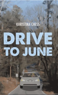 drive-to-june
