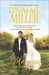 The Marriage Season (The Brides of Bliss County, #3)