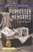 Forgotten Memories (SWAT Top Cops #4) by Laura Scott