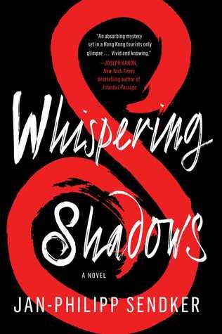 whispering-shadows