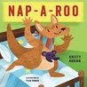 Nap-A-Roo by Kristy Kurjan