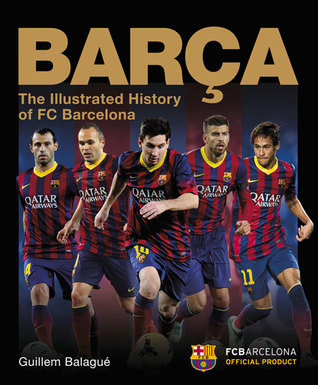 bara-the-illustrated-history-of-fc-barcelona