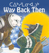 Way Back Then (English/Inuktitut)